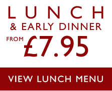 View Lunch Menu